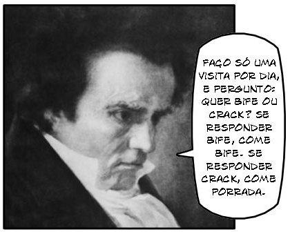 crack2